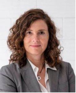 Prof. Bargallo, Nuria