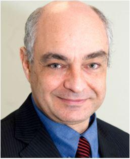 Prof. Bernal, Manuel