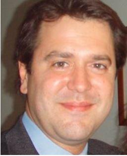Dr. Garcia-Faura, Alex