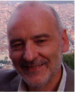 Prof. Jauset, Jordi