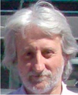 Prof. Prat-Galino, Alberto
